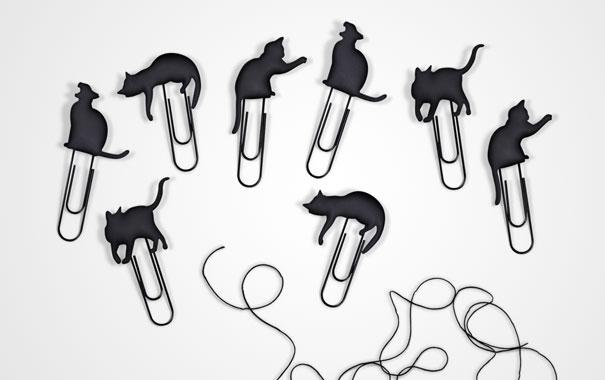 kedili-hediye-patiliyo-10