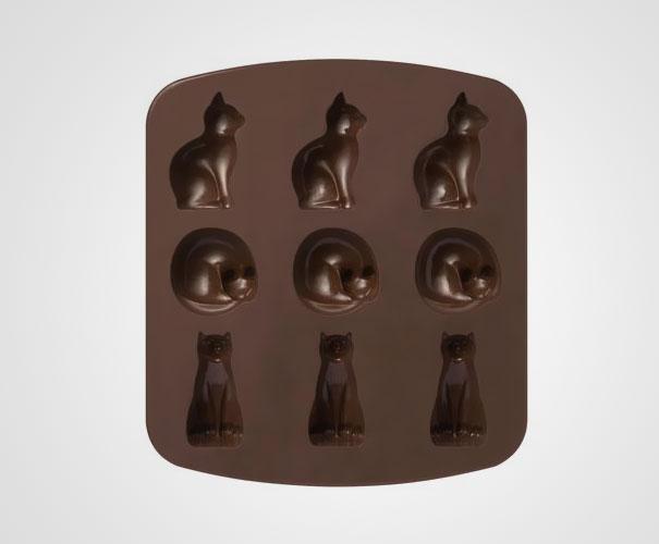kedili-hediye-patiliyo-14
