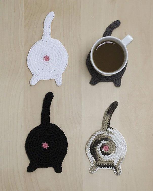 kedili-hediye-patiliyo-21