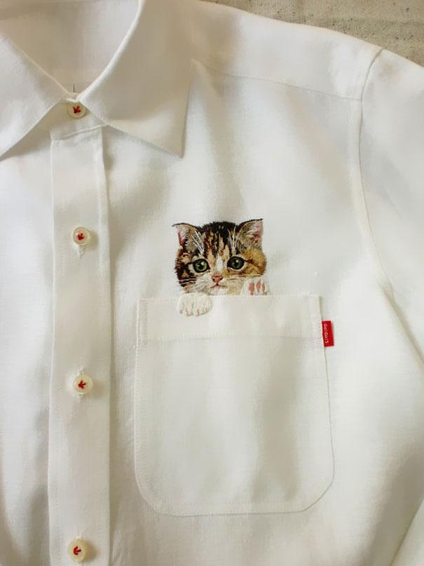kedili-hediye-patiliyo-4