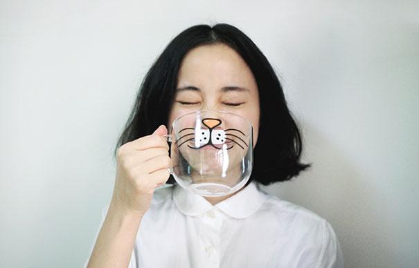 kedili-hediye-patiliyo-5