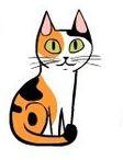 kedi-hareketleri-anlamlari-patiliyo-3
