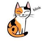 kedi-hareketleri-anlamlari-patiliyo-6