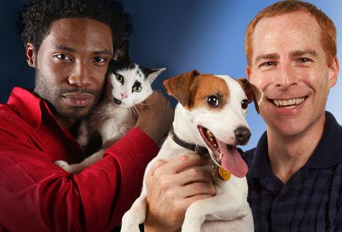 kedi-insanlari-ve-kopek-insanlari-patiliyo-9