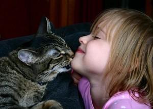 licking-girl