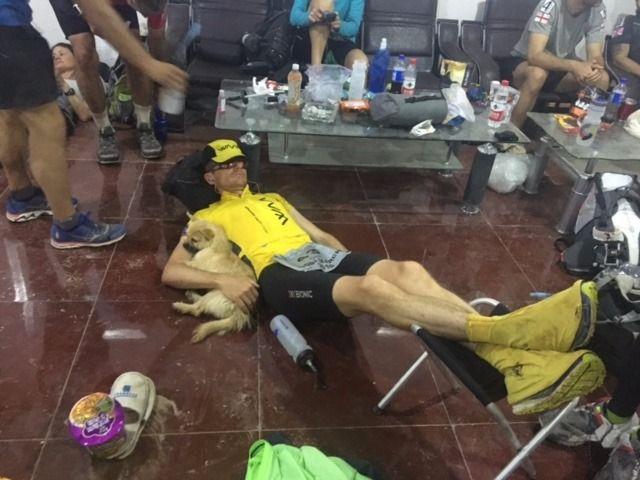 maraton-kopek-patiliyo-6