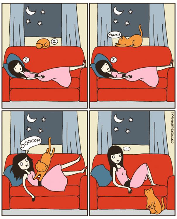 kedilerle-yasamak-nasildir-patiliyo-14