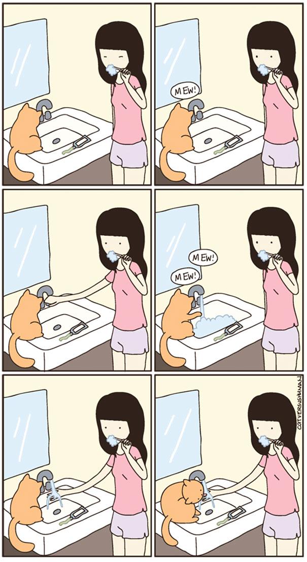 kedilerle-yasamak-nasildir-patiliyo-18