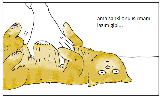 hayvanlar-konusabilseydi-patiliyo-11