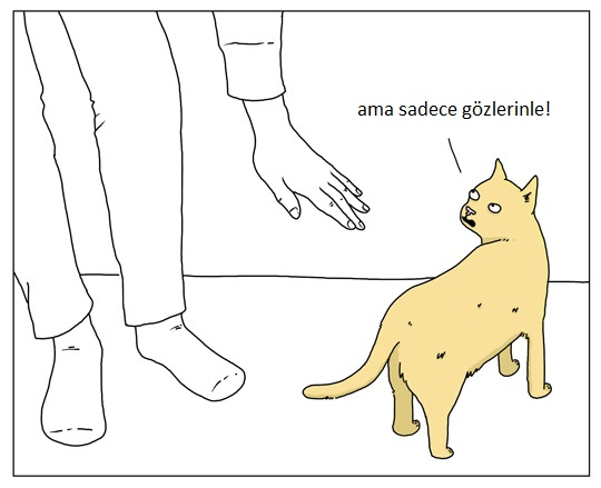 hayvanlar-konusabilseydi-patiliyo-2