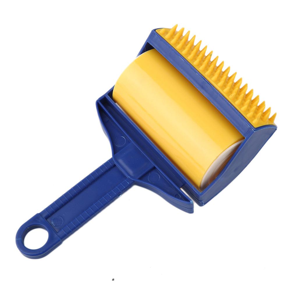 kedi-kopek-tuyu-temizleme-patiliyo-8