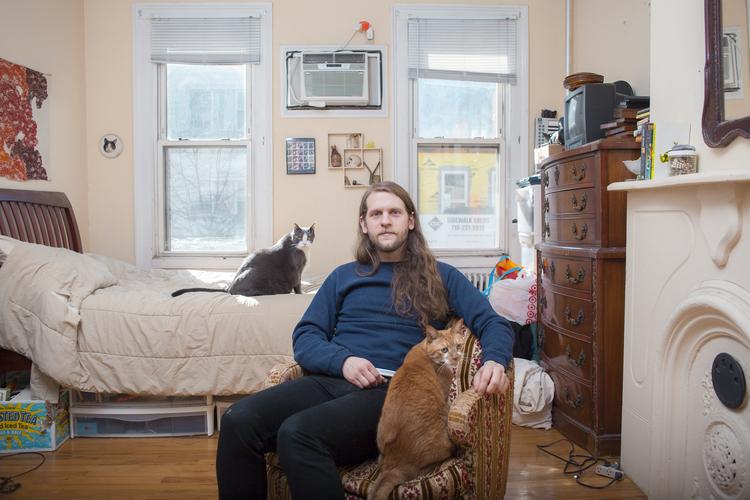 kediler-neden-kiskanir-patiliyo-3