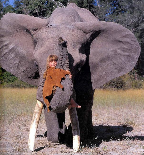 afrika-vahsi-yasam-fotograflari-patiliyo-1