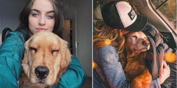 """""""Bir Tek Köpeğim Olsun Bana Bir Şey Olmaz"""" Demeniz İçin 13 Haklı Sebep"""