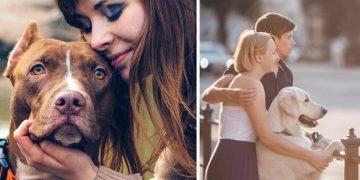 Köpek Sahibi Olmanın Hayatınıza Katacağı 11 Güzel Değişiklik