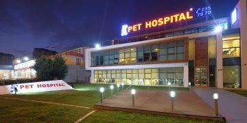 Türkiye'deki Hayvan Hastaneleri ve İletişim Bilgileri